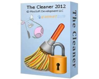 Cleaner 9.0.0.1105 برنامج الحماية واعادة The-Cleaner[1].j